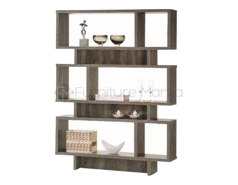 Lh2376 Divider Furniture Manila Philippines