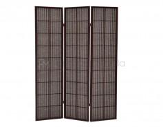 QC03 panel divider