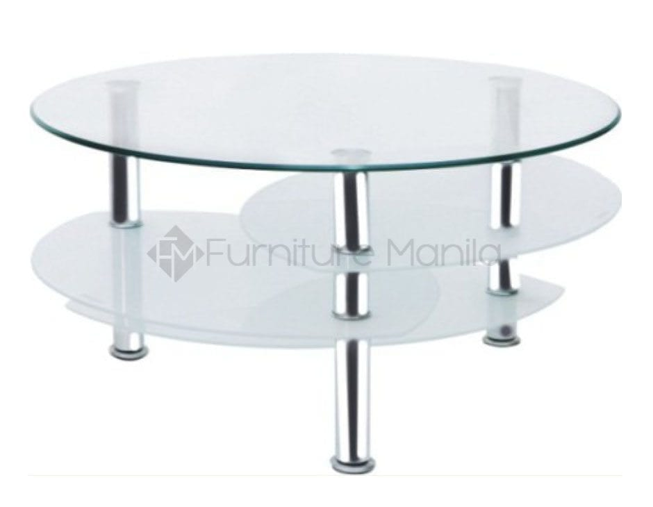 RX939 COFFEE TABLE
