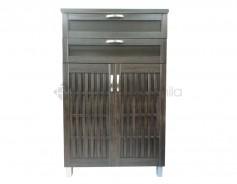 SC-864604 Shoe Cabinet