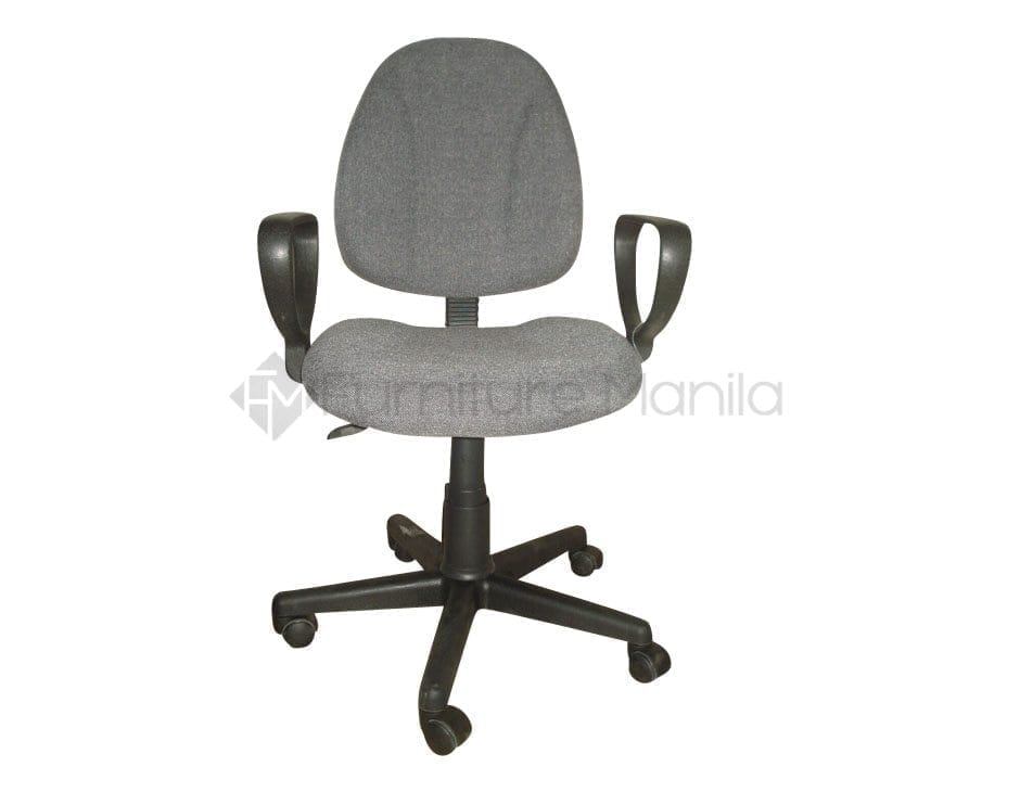 STM-1024H office chair
