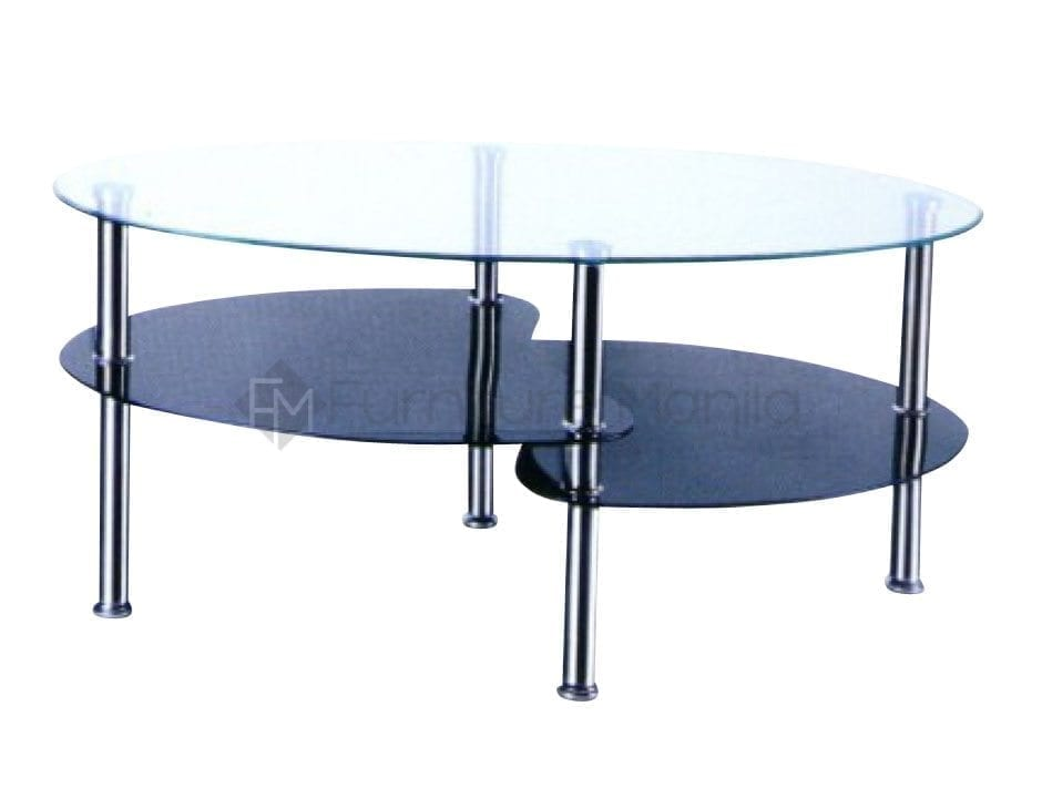 TL-D5-1 COFFEE TABLE