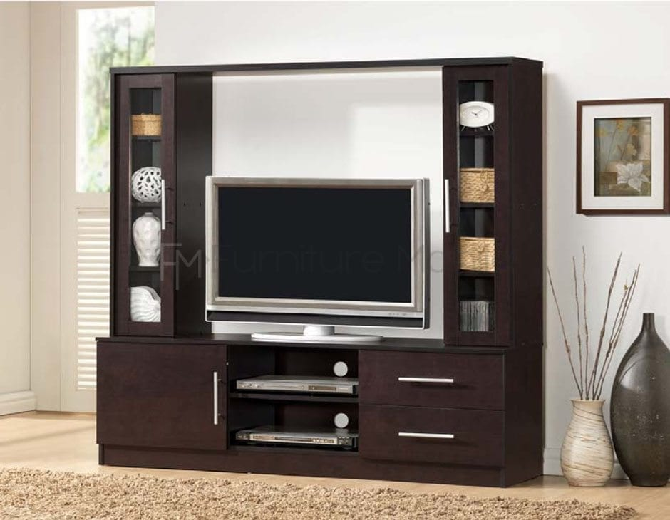 tv cabinets for living room tv70 entertainment cabinet home amp office furniture 23915