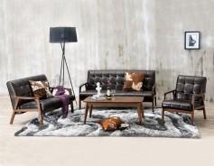 Togo 541 + Leon Coffee Sala Set