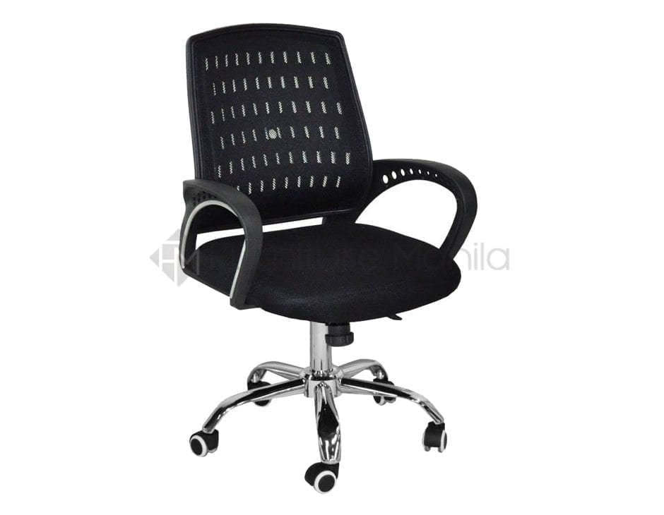 a041c office chair