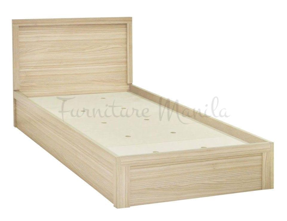 bahar-single-bed