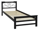 bradburry-single-bed