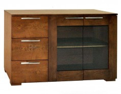 callow_sideboard_1