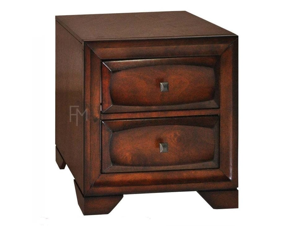st-9639-ok-side-table