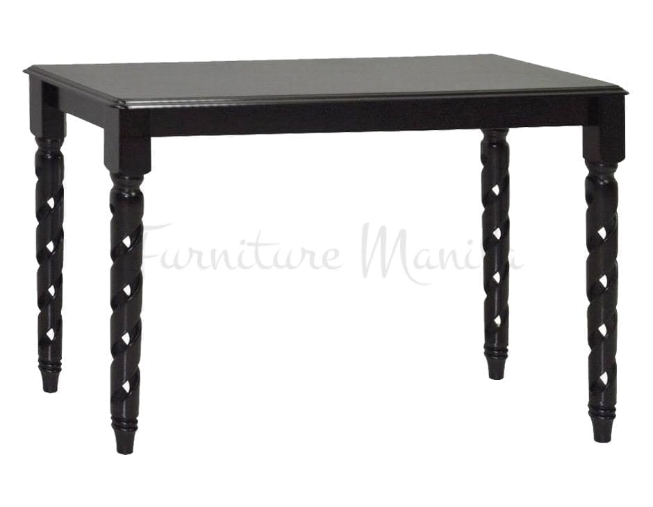 tadeo-console-table