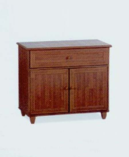Dirty Kitchen Drawer: Home & Office Furniture Philippines