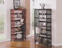 NY3005 DISPLAY RACK