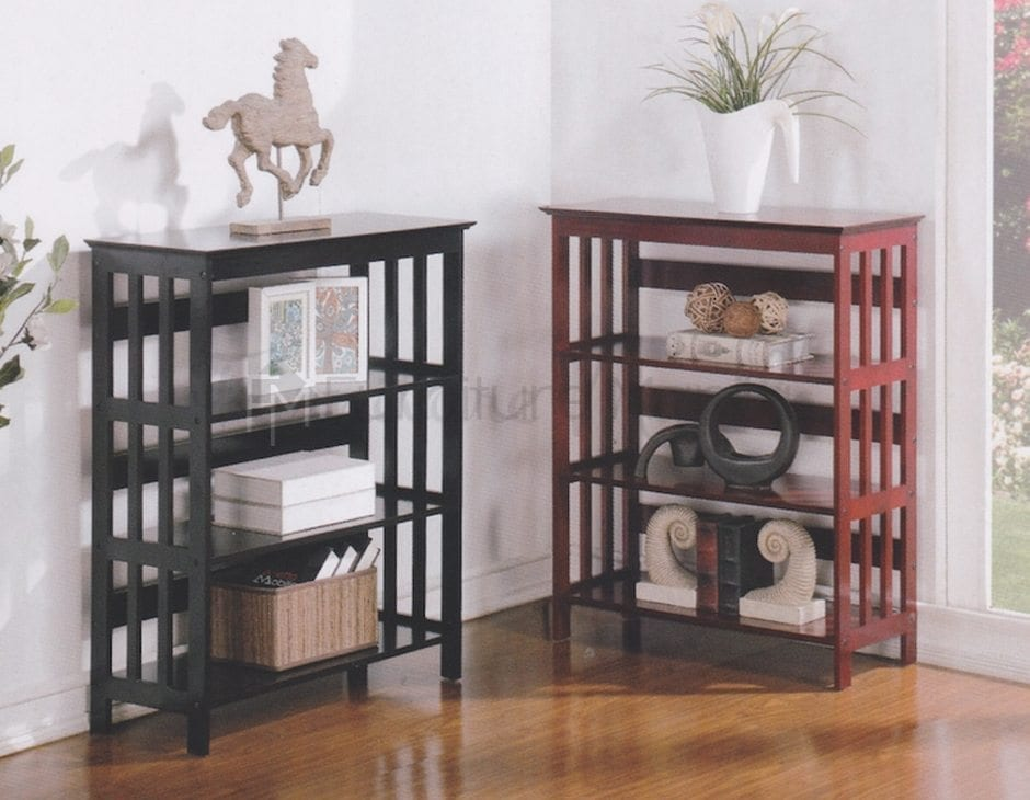 NY3006 DISPLAY RACK