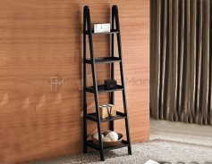 YHSL009C LADDER SHELF