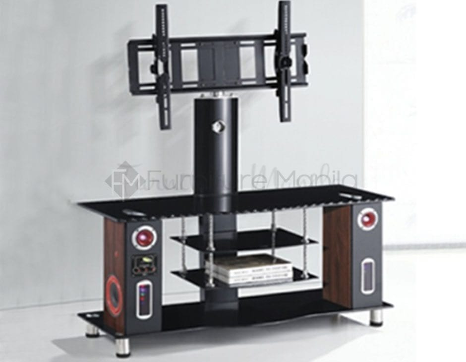 C2 HANG-TYPE TV STAND