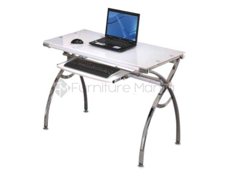 CH-0039CBK-COMPUTER-TABLE-WHITE