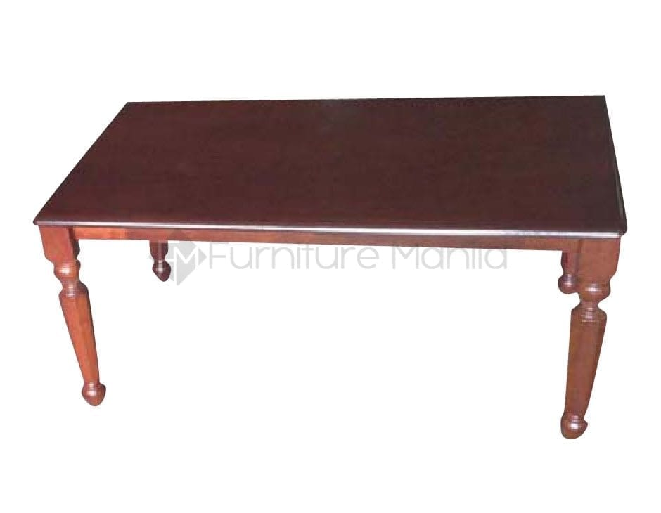 CT1073 COFFEE TABLE