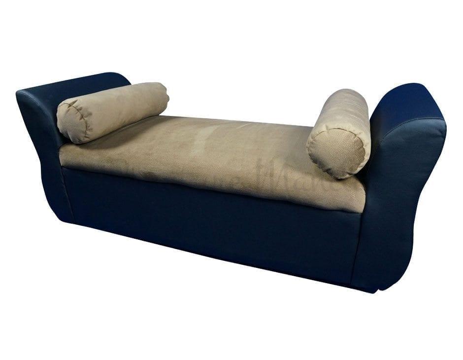 Delicieux EV289LC Divan Lounge Chair