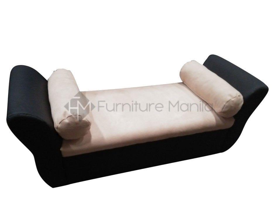 EV289LC-Divan-Lounge-Chair gnocci-symblack