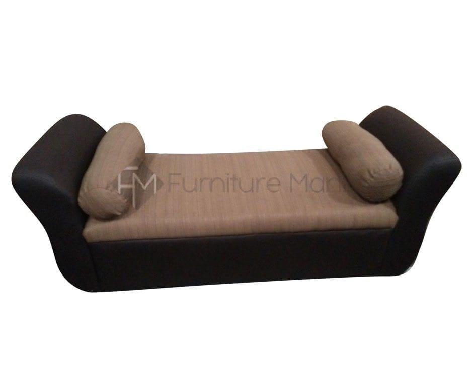 EV289LC-Divan-Lounge-Chair marble-symchoco