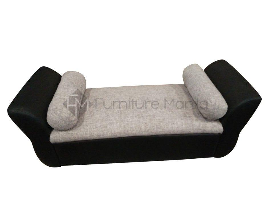 EV289LC-Divan-Lounge-Chair whitesand-symblack