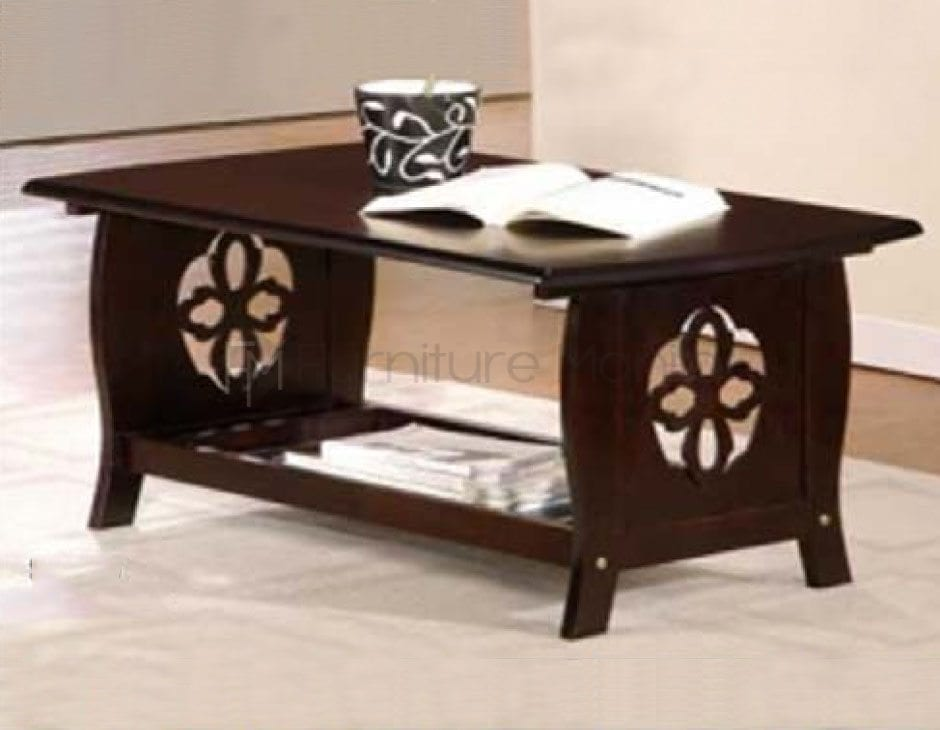 Spm Veron Coffee Table Home Office Furniture Philippines