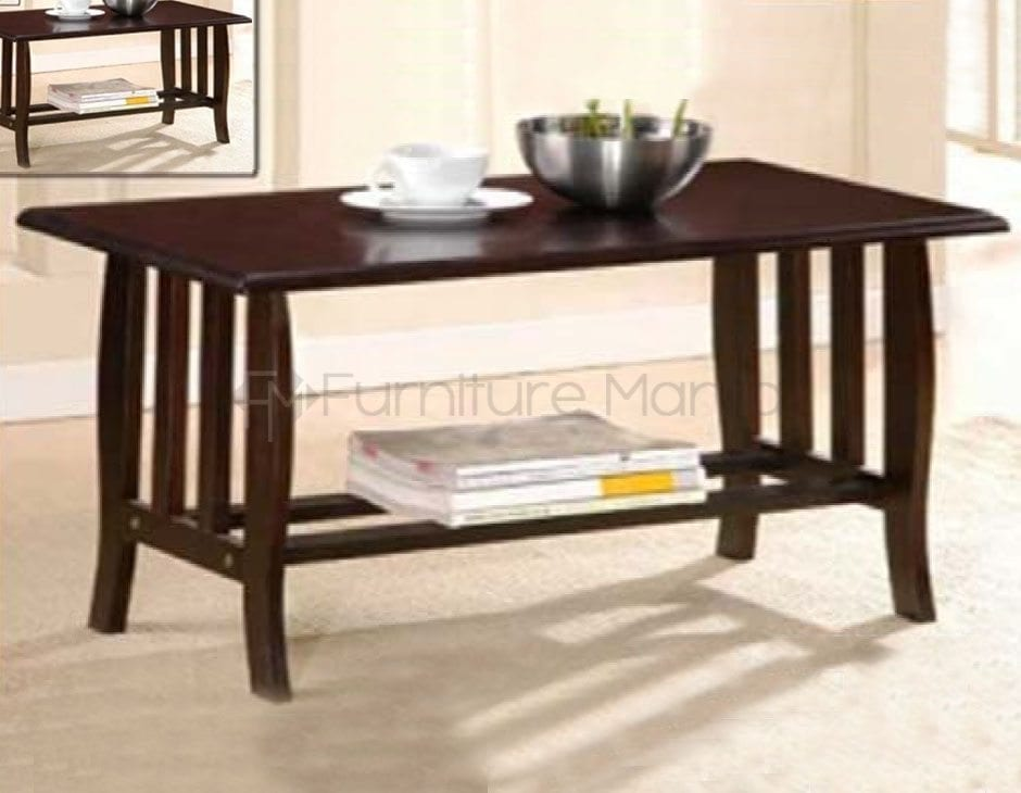 Ct1002 Center Table Home Office Furniture Philippines