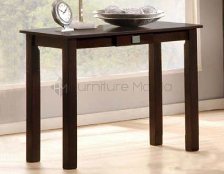 Lh6308 Console Table Home Office Furniture Philippines