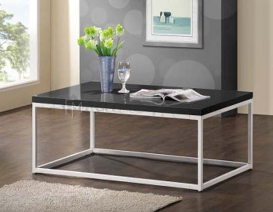 Simple03 Coffee Table Home Office Furniture Philippines