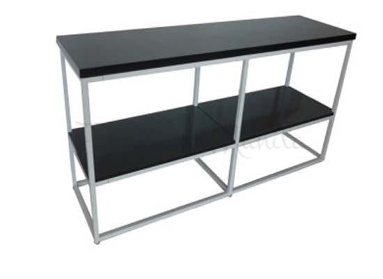 890002 Buffet Cabinet Home Office Furniture Philippines