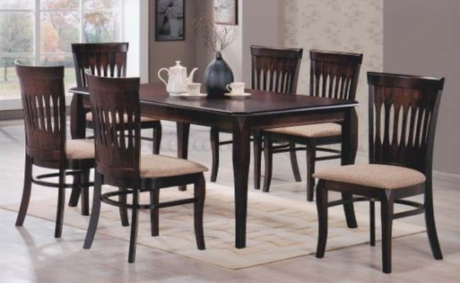 T-MH61588_C-MH91588 DINING SET
