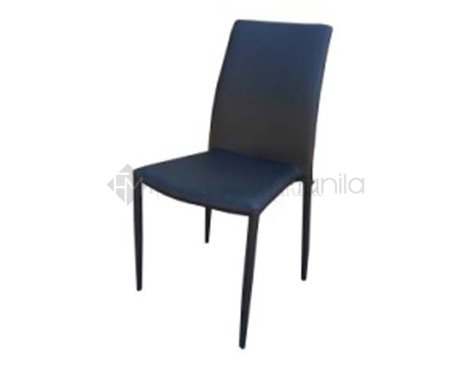 Tdc600006 Dining Chair Home Office Furniture Philippines