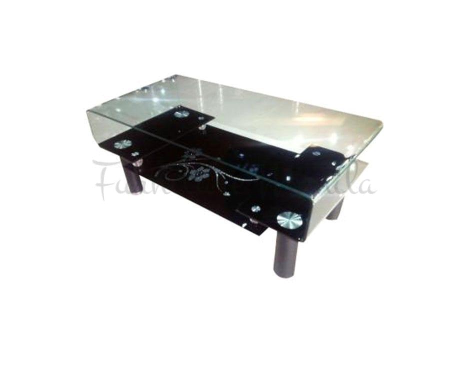 1003 Center Table black