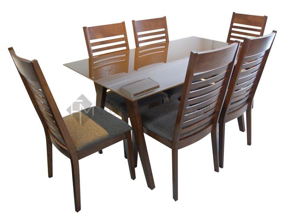 5156-DINING-SET-Actual