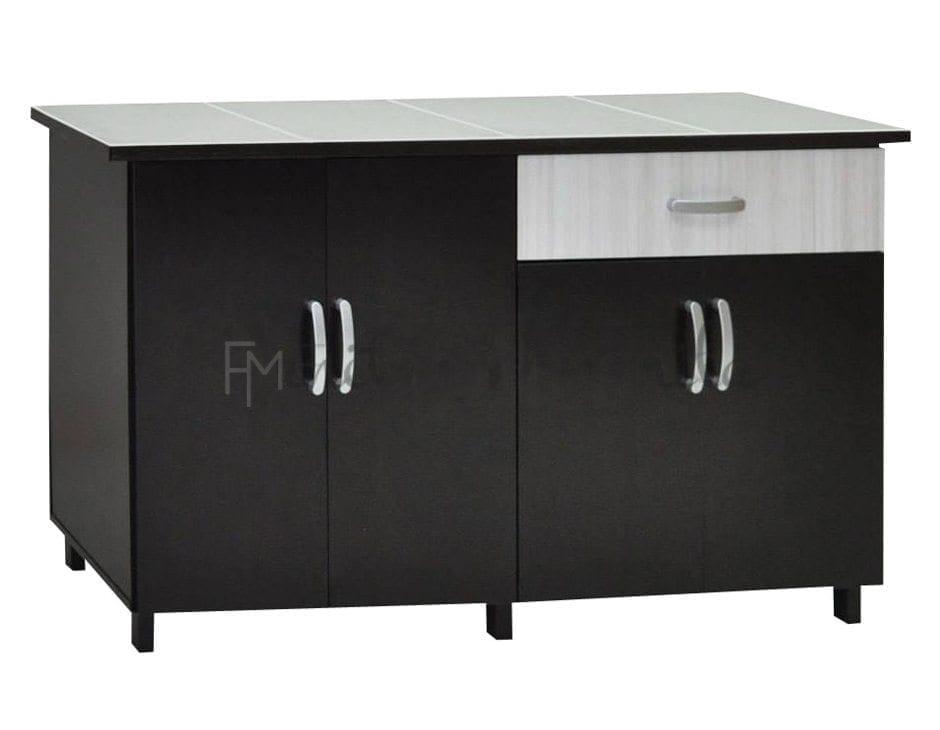 85698-kitchen-cabinet
