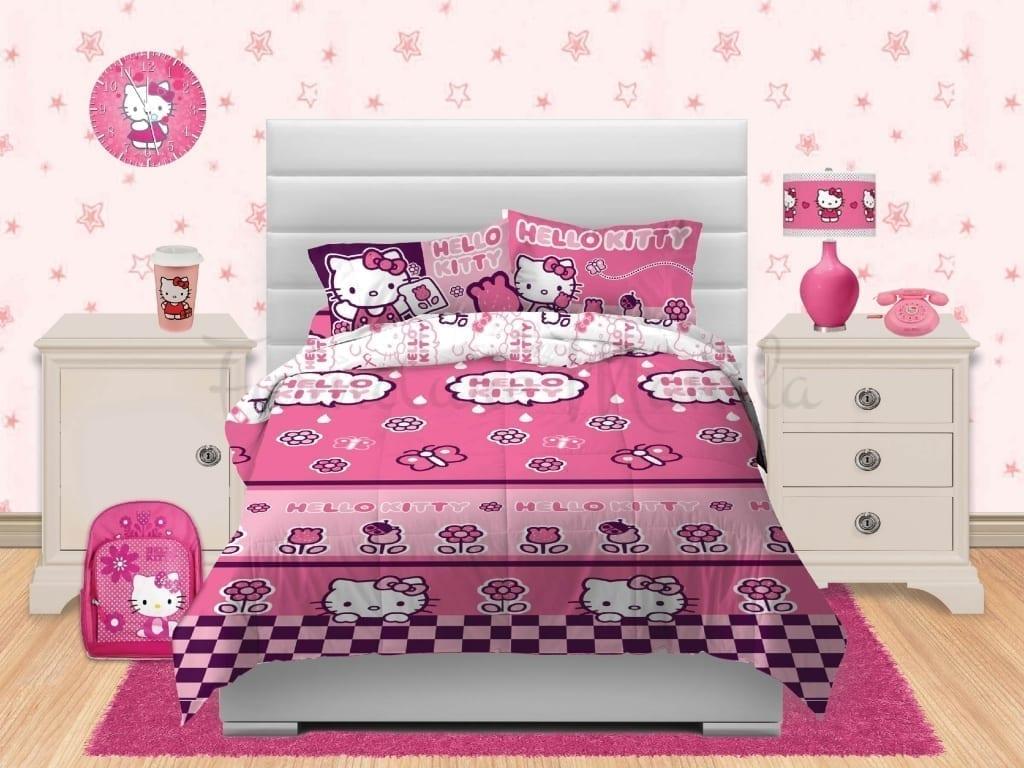 Hello Kitty Furniture Shop In Manila