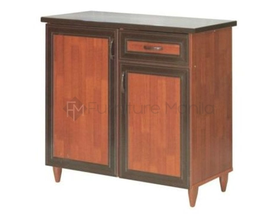 Buffet and kitchen cabinets home office furniture philippines Sm home furniture in philippines