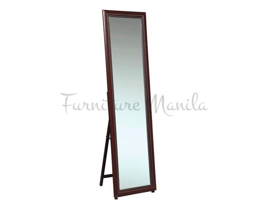 6014 revolving vanity mirror furniture manila philippines. Black Bedroom Furniture Sets. Home Design Ideas