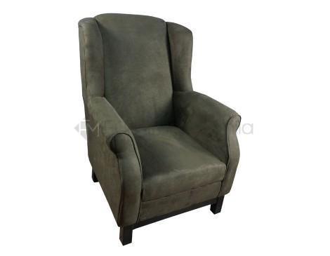Antera Accent Chair