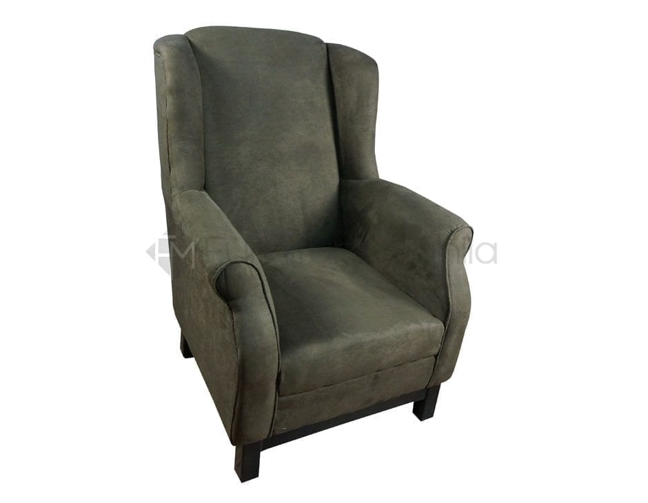 Antera Accent Chair