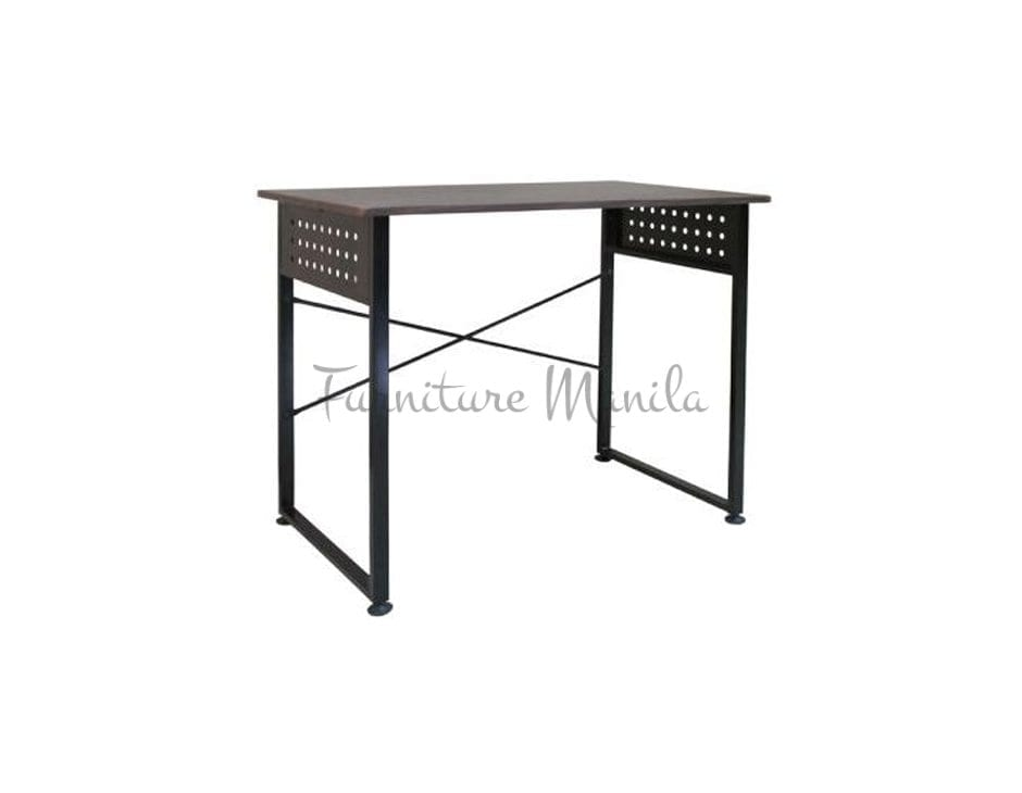 Ct1154 Desk Home Office Furniture Philippines