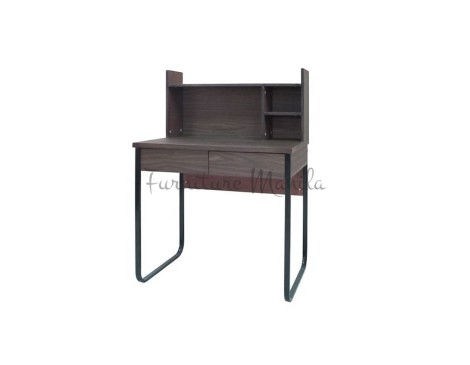 Ct1337 Study Table Furniture Manila Philippines
