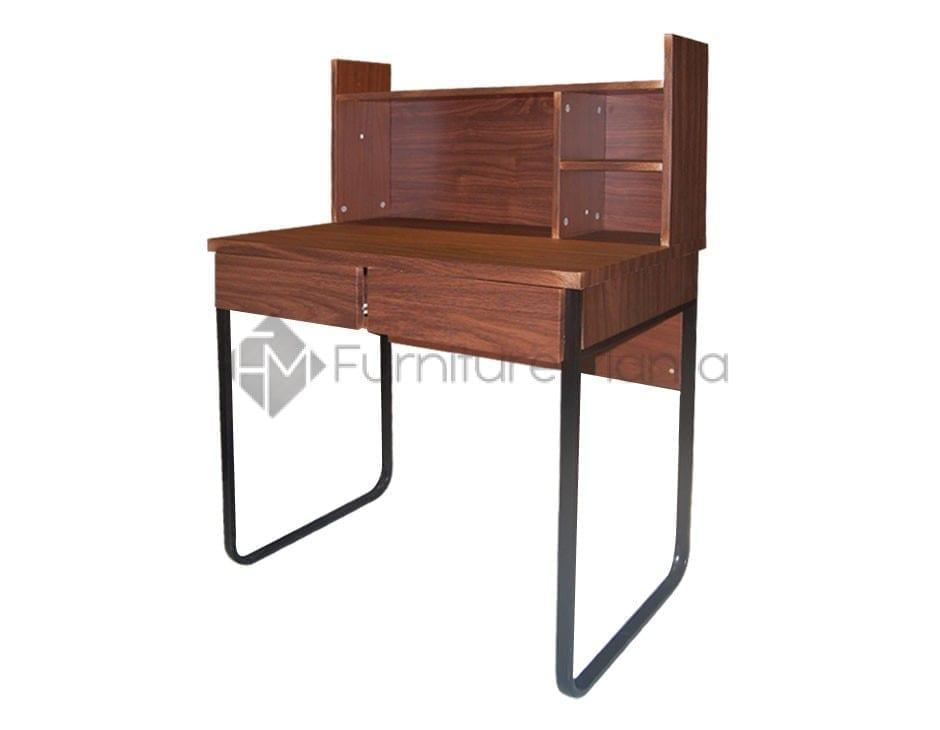 Ct1337 Study Table