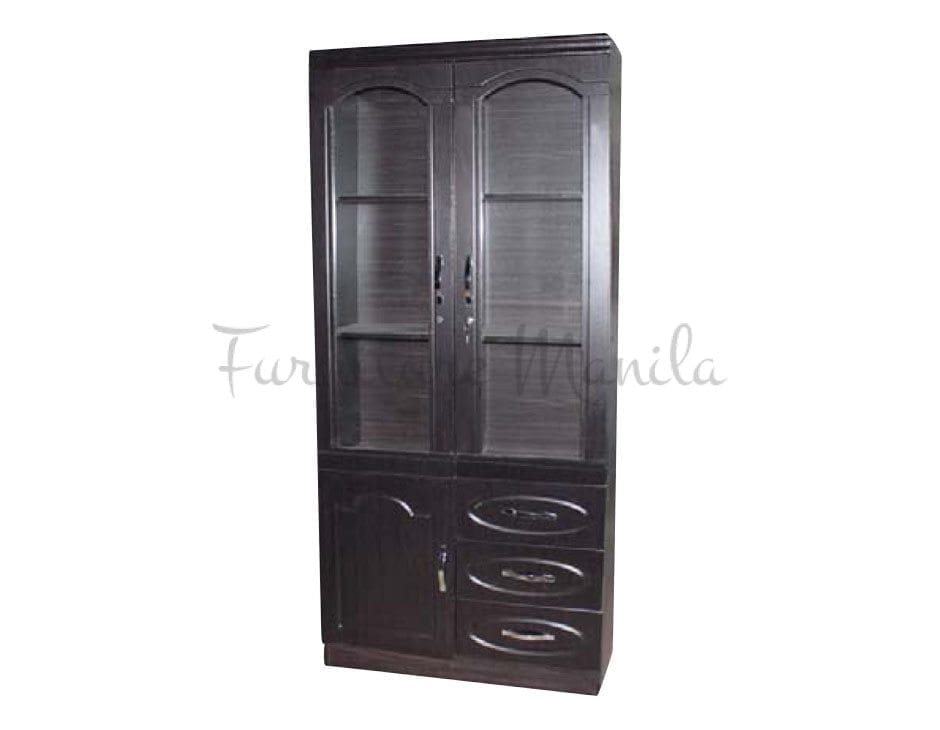 Filing cabinets home office furniture philippines add to wishlist loading malvernweather Image collections