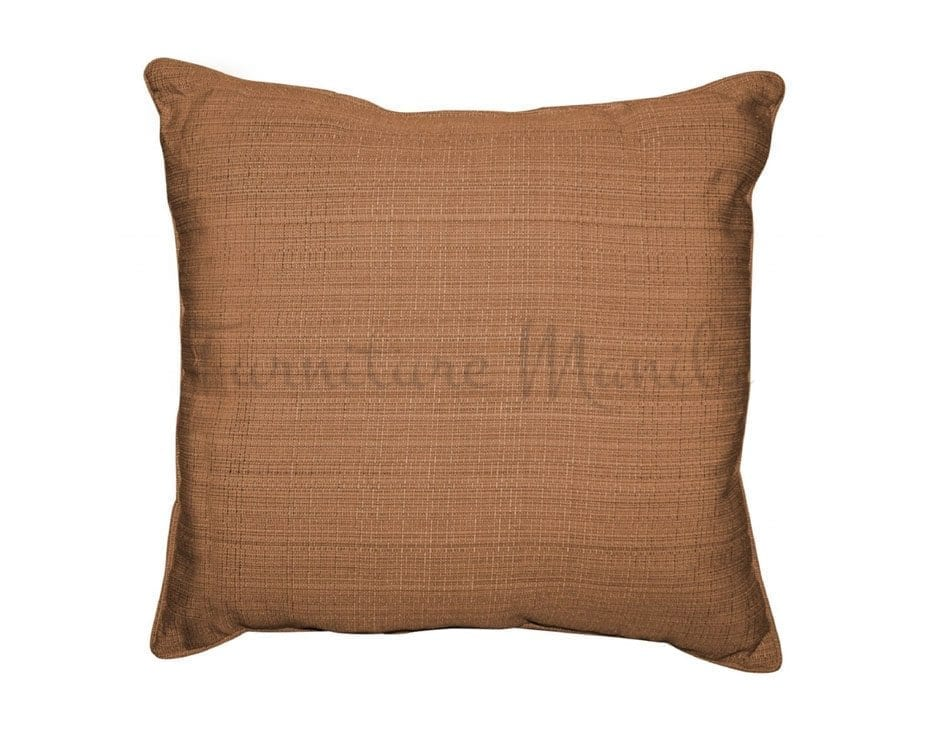 ACCENT THROW PILLOWS Home & Office Furniture Philippines