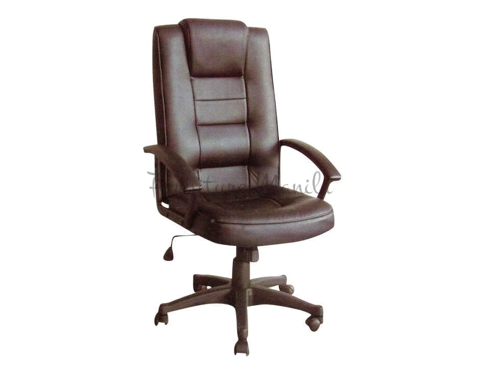 Ut C123 Executive Chair Home Office Furniture Philippines