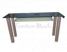 DT29 console table