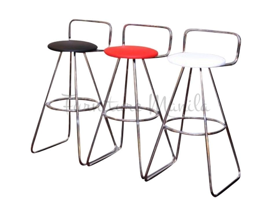 DR332 Barstool. U20b11,799.00. Add To Wishlist Loading
