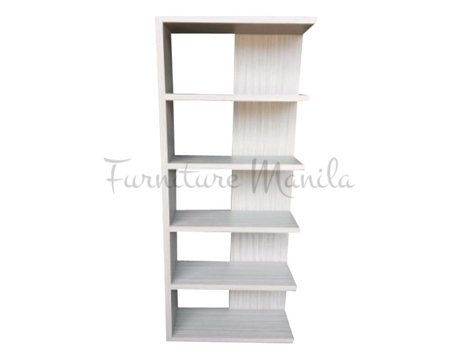 LH2379 divider-display rack