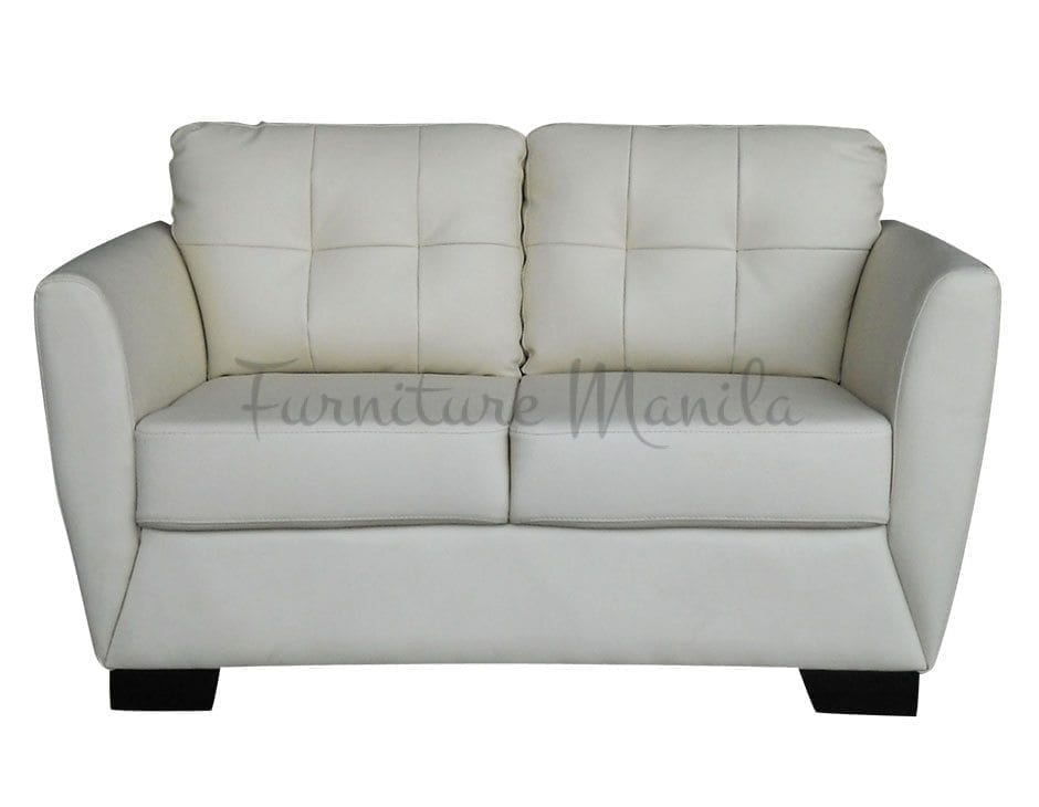 Beatrice sofa home office furniture philippines Home furniture laguna philippines